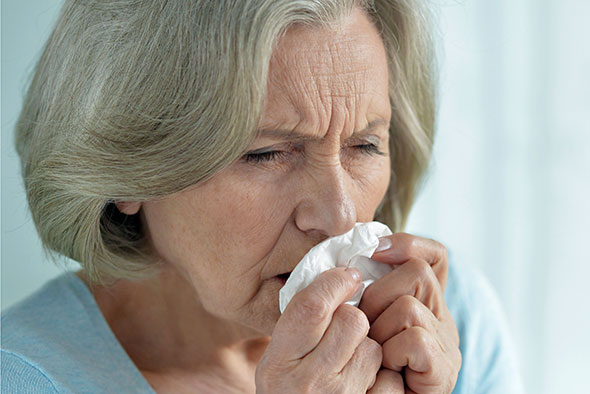 senior-blowing-nose-590x394jpg